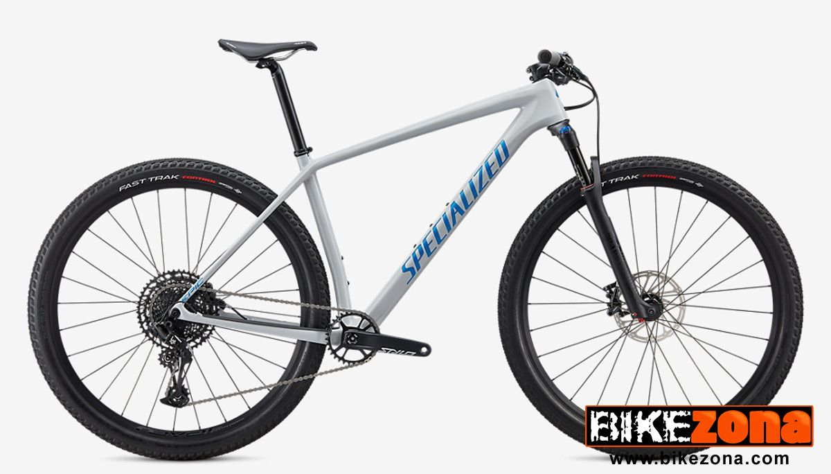 SPECIALIZEDEPIC HARDTAIL COMP