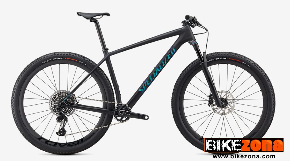 SPECIALIZEDEPIC HARDTAIL PRO (2020)