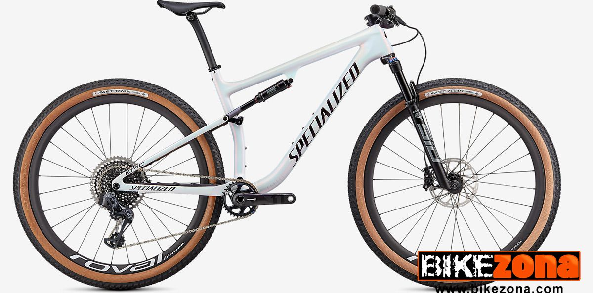 SPECIALIZED EPIC PRO (2020)
