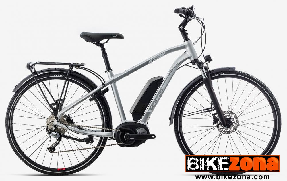 ORBEA&nbsp;KERAM COMFORT 20 &nbsp; <span style='color:#ff7132; font-size:22px ;text-shadow: 1px 1px 2px rgba(0, 0, 0, 1);'>2399 €</span>
