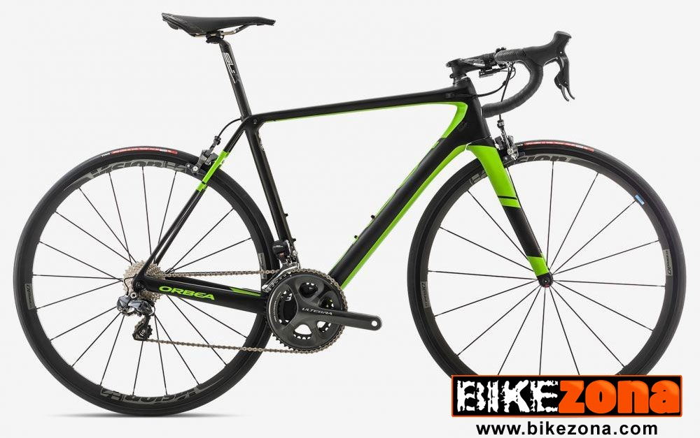 ORBEA&nbsp;ORCA M20ITEAM &nbsp; <span style='color:#ff7132; font-size:22px ;text-shadow: 1px 1px 2px rgba(0, 0, 0, 1);'>4399 €</span>