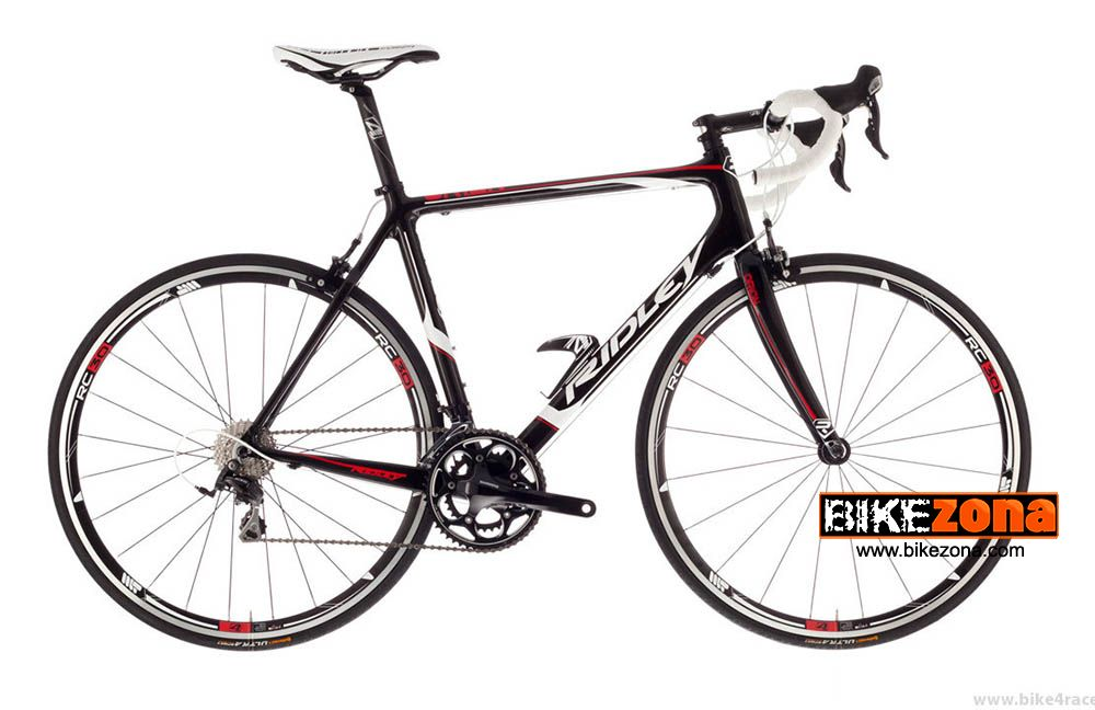 RIDLEY ORION C10 (2014)