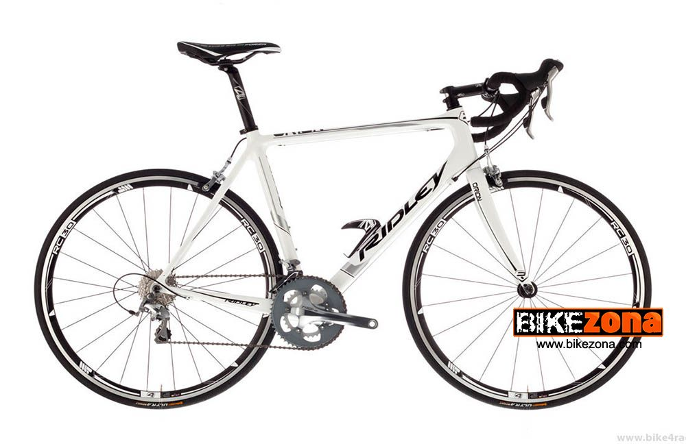 RIDLEY ORION C20 (2014)