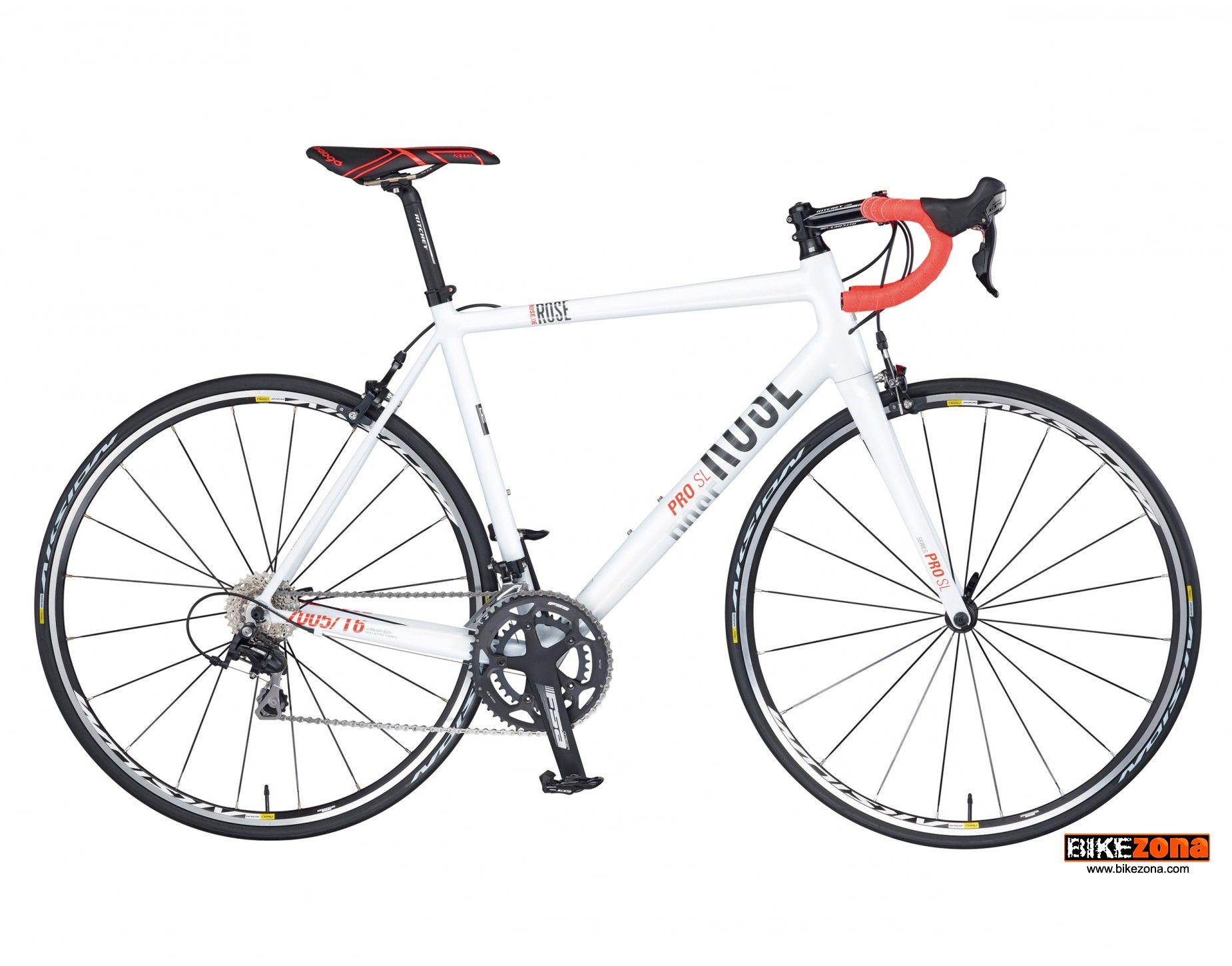 rose pro sl 2000 2014 bicicletas carretera catal go. Black Bedroom Furniture Sets. Home Design Ideas