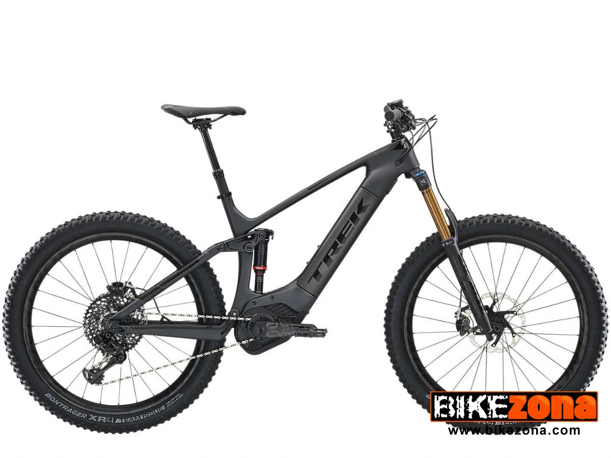 TREK&nbsp;POWERFLY LT 9.9 PLUS &nbsp; <span style='color:#ff7132; font-size:22px ;text-shadow: 1px 1px 2px rgba(0, 0, 0, 1);'>7999 €</span>