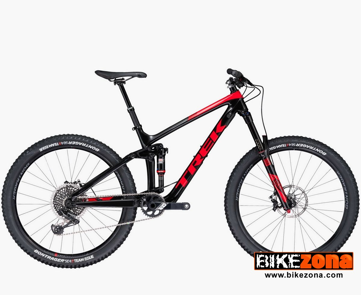 TREK&nbsp;REMEDY 9.9 RACE SHOP LIMITED &nbsp; <span style='color:#ff7132; font-size:22px ;text-shadow: 1px 1px 2px rgba(0, 0, 0, 1);'>7199 €</span>