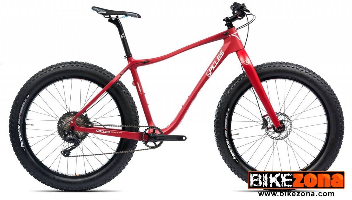 SPICLES&nbsp;RHINO.0 FR XT 2X11 ROCKSHOX &nbsp; <span style='color:#ff7132; font-size:22px ;text-shadow: 1px 1px 2px rgba(0, 0, 0, 1);'>3075 €</span>