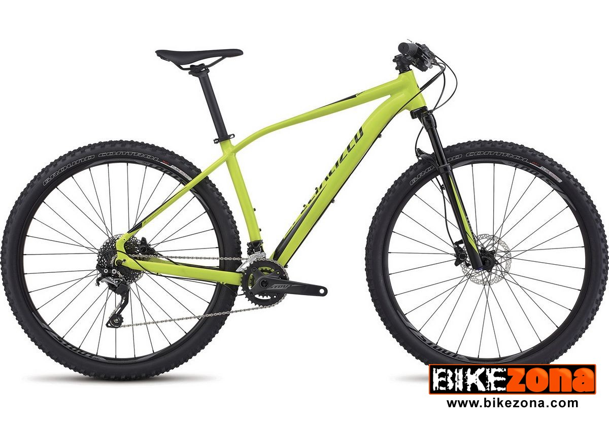 SPECIALIZED&nbsp;ROCKHOPPER EXPERT 29 &nbsp; <span style='color:#ff7132; font-size:22px ;text-shadow: 1px 1px 2px rgba(0, 0, 0, 1);'>999 €</span>