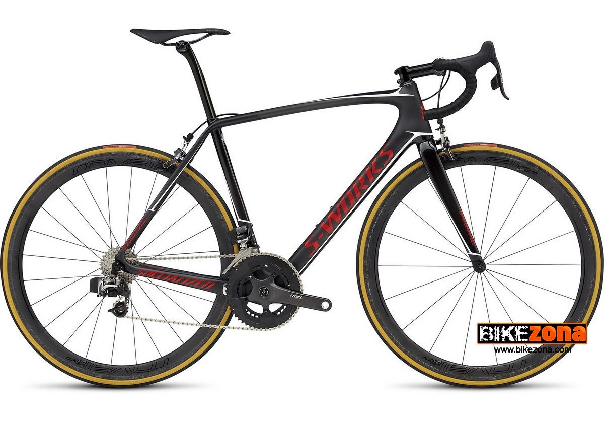 SPECIALIZED&nbsp;S-WORKS TARMAC ETAP &nbsp; <span style='color:#ff7132; font-size:22px ;text-shadow: 1px 1px 2px rgba(0, 0, 0, 1);'>8999 €</span>