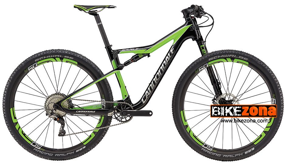 CANNONDALE&nbsp;SCALPEL-SI RACE &nbsp; <span style='color:#ff7132; font-size:22px ;text-shadow: 1px 1px 2px rgba(0, 0, 0, 1);'>8999 €</span>