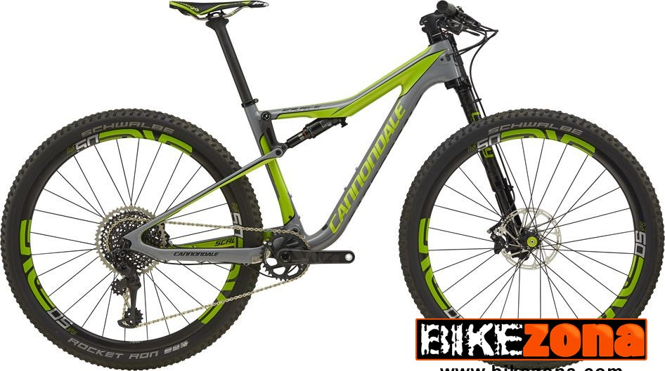 CANNONDALE&nbsp;SCALPEL-SI TEAM &nbsp; <span style='color:#ff7132; font-size:22px ;text-shadow: 1px 1px 2px rgba(0, 0, 0, 1);'>9499 €</span>