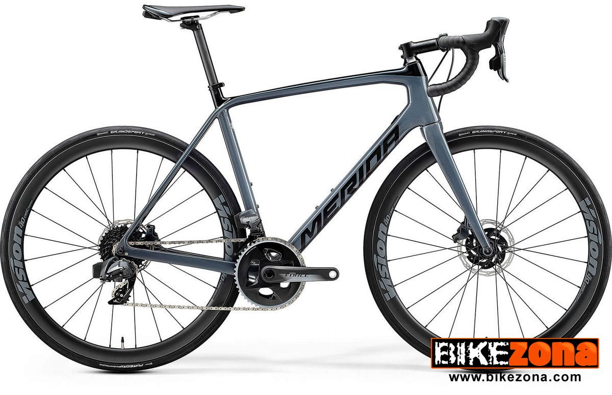 MERIDA SCULTURA DISC FORCE EDITION (2020)