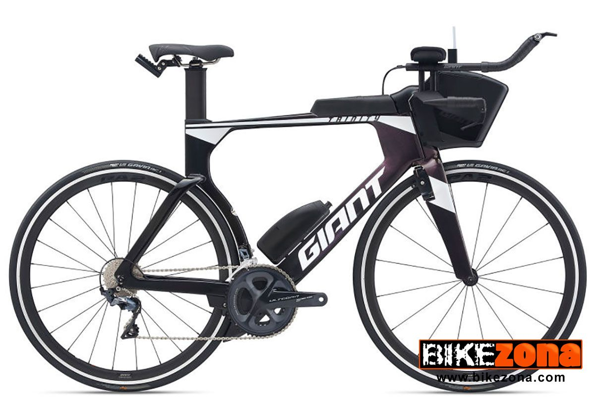GIANT TRINITY ADVANCED PRO 2 (2019)