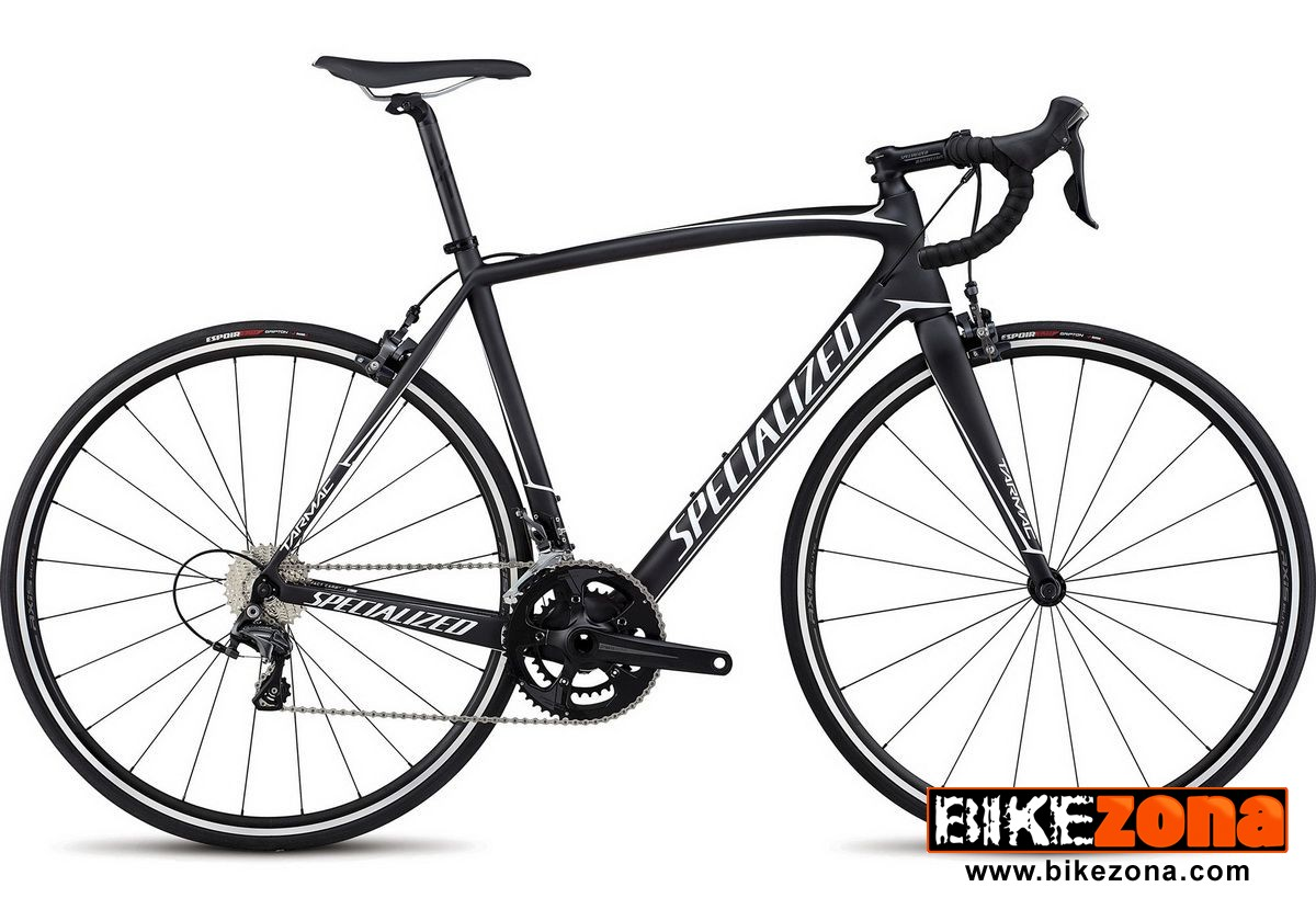 SPECIALIZED&nbsp;TARMAC SL4 ELITE &nbsp; <span style='color:#ff7132; font-size:22px ;text-shadow: 1px 1px 2px rgba(0, 0, 0, 1);'>2399 €</span>