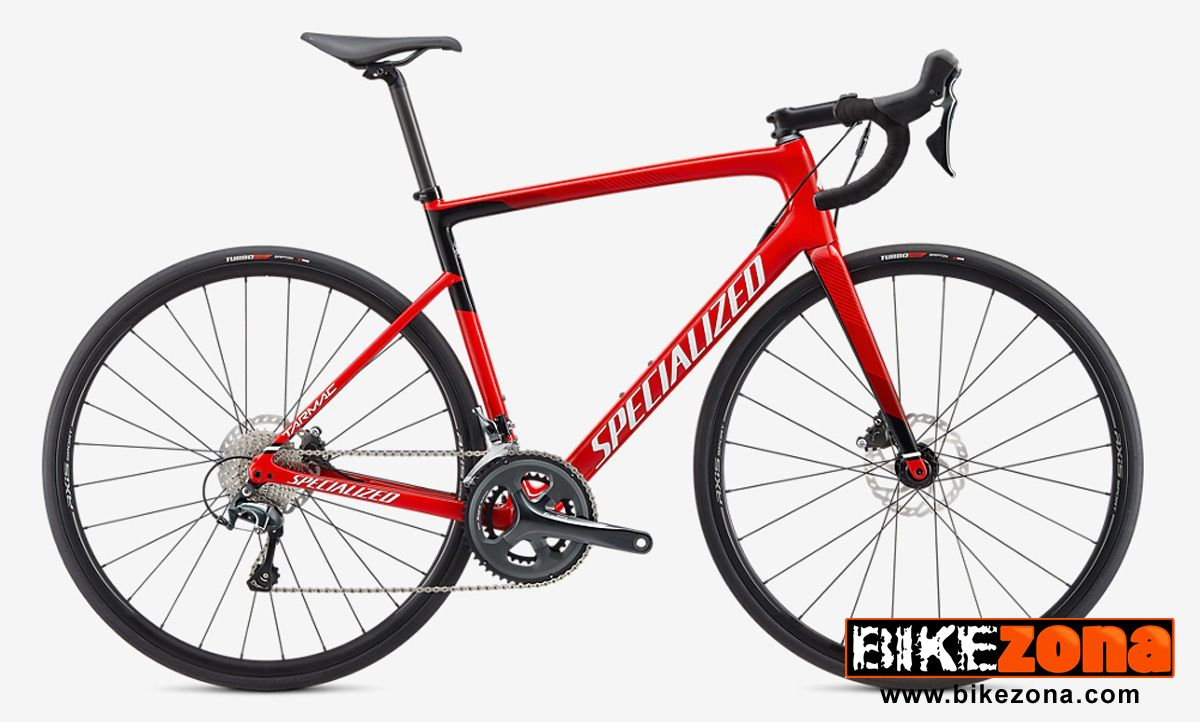 SPECIALIZED TARMAC DISC  (2020)