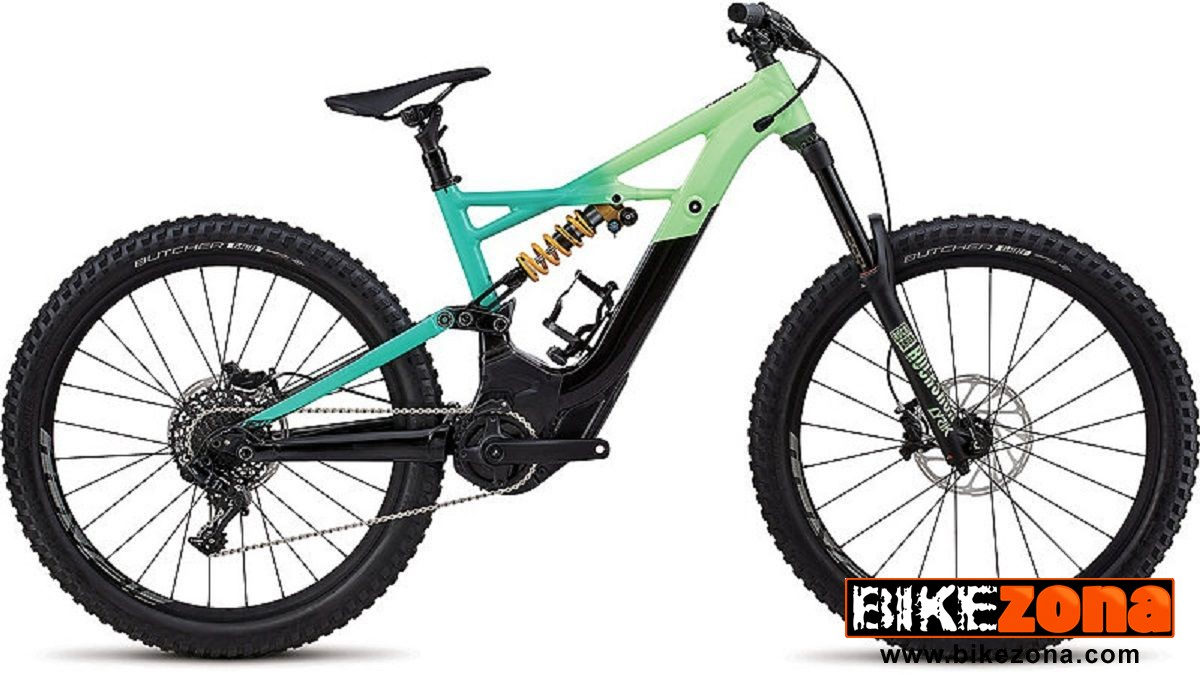 SPECIALIZED&nbsp;TURBO KENEVO EXPERT 27.5 &nbsp; <span style='color:#ff7132; font-size:22px ;text-shadow: 1px 1px 2px rgba(0, 0, 0, 1);'>6299 €</span>