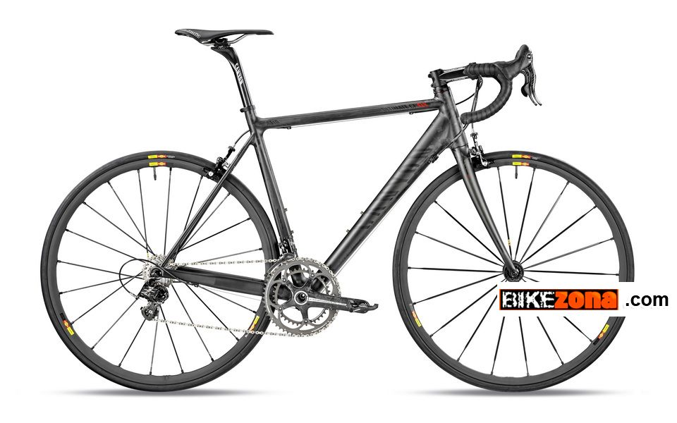 canyon ultimate cf slx 9 0 pro  2012  bicicletas carretera