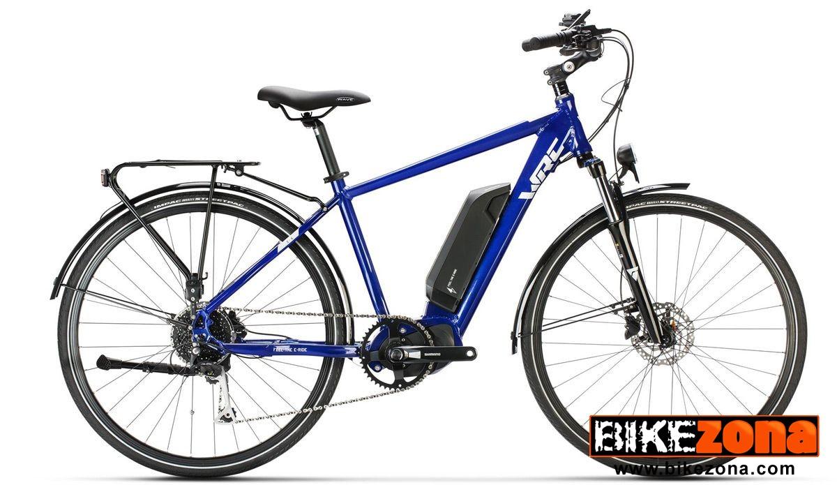 CONORWRC E6 MAN 28 E5000 (2020)
