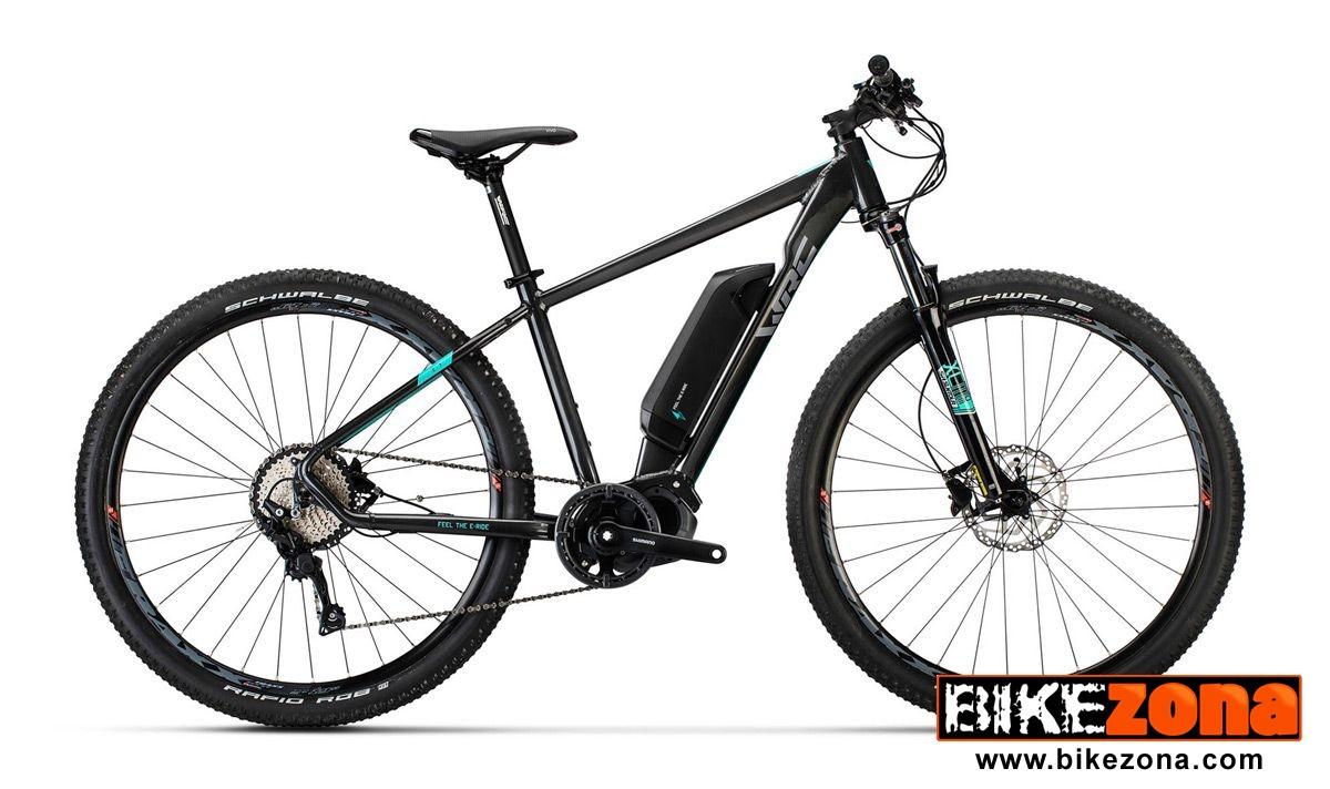 CONORWRC E7 29 E6100 (2020)