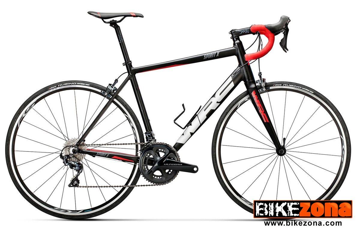 CONORWRC SPIRIT X ULTEGRA (2020)