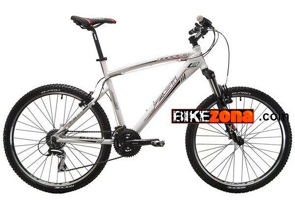 Precio sport bicicleta b-pro