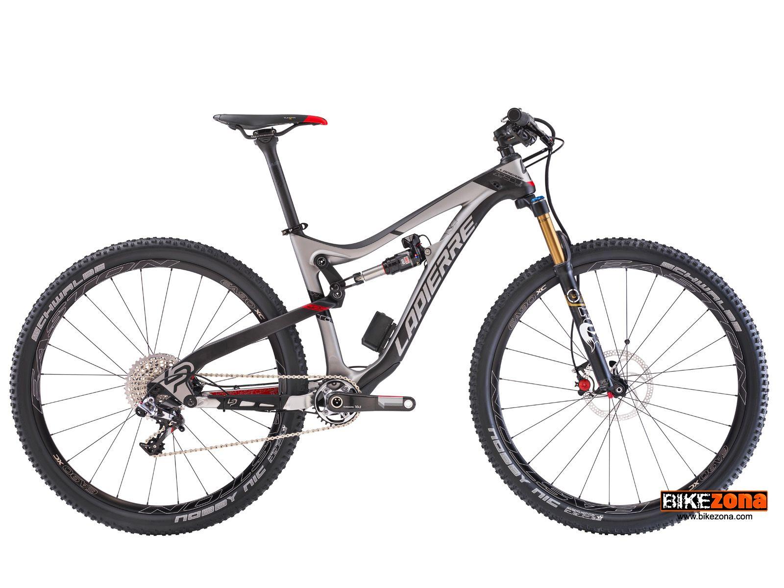 Bicicletas 2014 - Página 15 | catálogos, peso, precios y ...