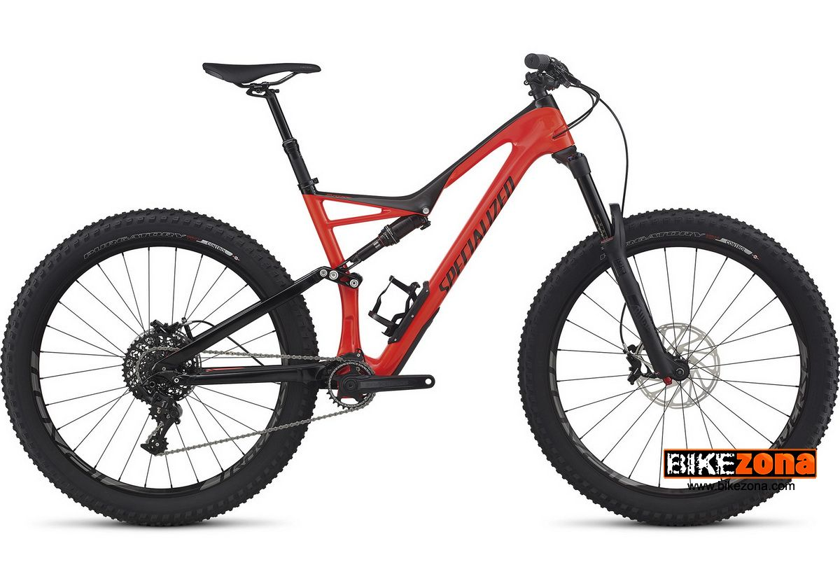 SPECIALIZED&nbsp;STUMPJUMPER FSR EXPERT CARBON 6FATTIE &nbsp; <span style='color:#ff7132; font-size:22px ;text-shadow: 1px 1px 2px rgba(0, 0, 0, 1);'>4999 €</span>