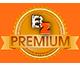 Hazte comercio Premium